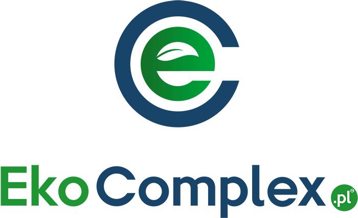 Logotyp EkoComplex