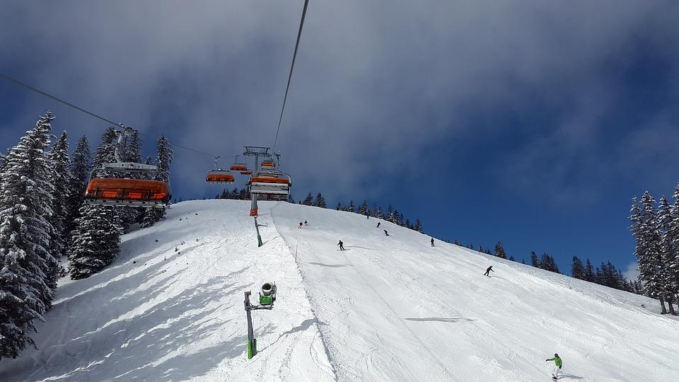 Decyzje środowiskowe dla terenów narciarskich na nowych zasadach.